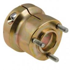 Задняя ступица OTK магниевая 50х77