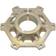 Ступица звезды OTK диам. 50 магниевая Rotax Max