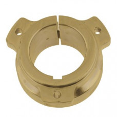 Ступица тормозного диска OTK диам. 50 алюминий 180x13мм неоригинальная