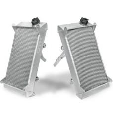 Радиаторы OTK