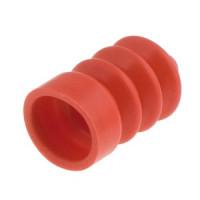 Пыльник детского тормозного цилиндра OTK
