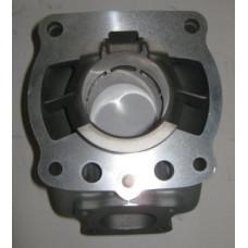 Цилиндр TM KZ R1