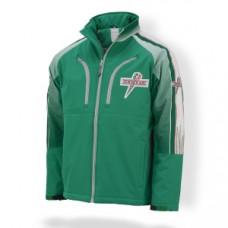 Куртка Tony Kart размер XL