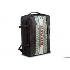 Рюкзак Tony Kart