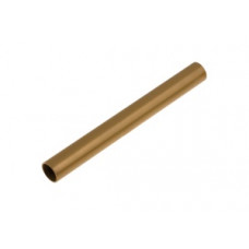 Передняя жесткость OTK 2мм (золотая)