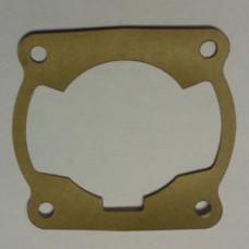Прокладка цилиндра TM K7/K8/K9 0.05мм