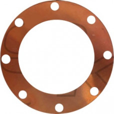 Прокладка головки цилиндра TM KZ10C 0.10мм