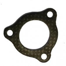 Прокладка выхлопа TM K9B/K9C