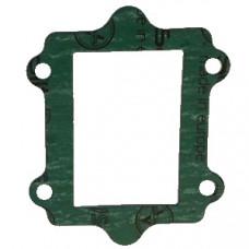 Прокладка клапанного домика TM KZ зеленая