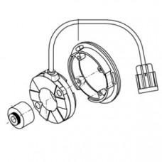 Комплект зажигания ротор + статор TM KF