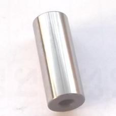 Палец TM KZ 22мм, отверстие 6мм