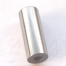 Палец TM KZ 20мм, литой