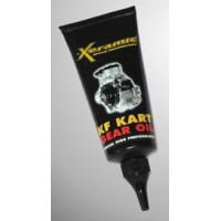 Масло KF/Rotax Kart Gear Oil 100мл