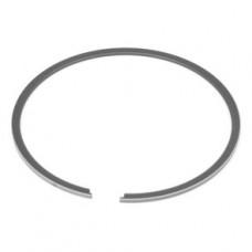 Поршневое кольцо IAME 60cc 42.00