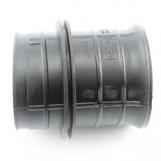 Резиновое соединение ГШВ Rotax