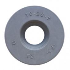 Сальник помпы Rotax 10х26х7
