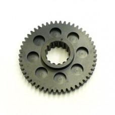 Шестерня балансировочного вала Rotax z50