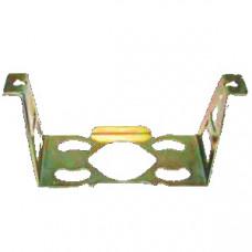 Кронштейн аккумулятора Rotax
