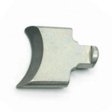 Лопатка выпускного клапана Rotax
