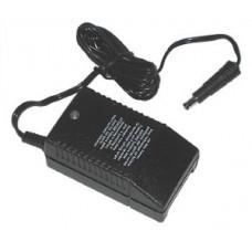 Зарядное устройство аккумулятора Rotax