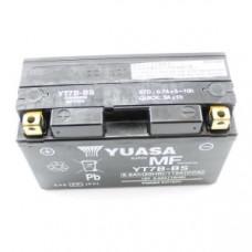 Аккумулятор YUASA Rotax