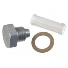 Фильтр карбюратора KZ/Rotax