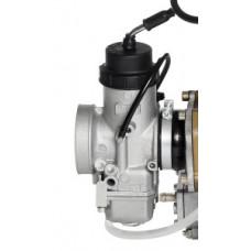 VHSB34 XS для Rotax Evo