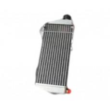 Радиатор Rotax