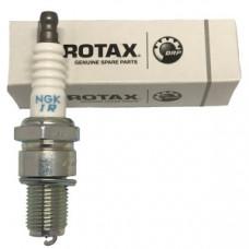 Свеча NGK GR8DI-8 Rotax