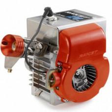 Мотор Raket 120 ES