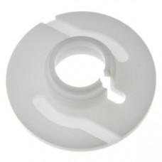 Фрикционное кольцо заводилки алюминий