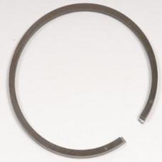 Поршневое кольцо Raket 60