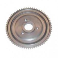 Зубчатое колесо Rotax