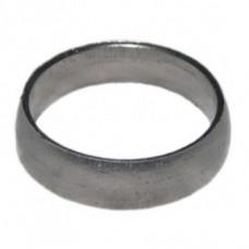 Уплотнительное кольцо глушителя Rotax Evo