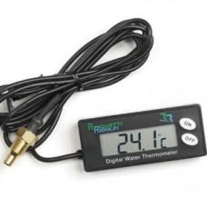 Датчик температуры воды RR