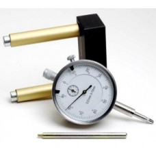 Комплект инструментов для измерения зажигания Raket 85