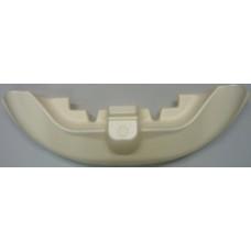 Передний бампер (губа) Freeline FIK09/14 MINI