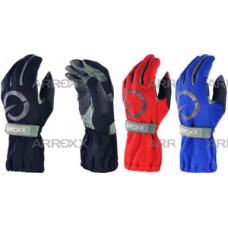 Перчатки Arroxx