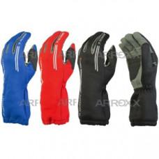 Перчатки Arroxx размер 7