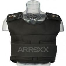 Защита тела Arroxx Xbase XXS
