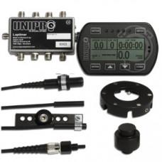 Системы Unipro 6003