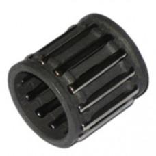 Сепаратор муфты Rotax