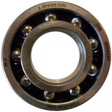 Подшипник FAG 6206TVH C4М Rotax