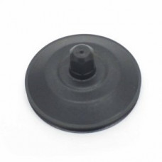Поршень выпускного клапана Rotax