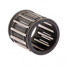 Верхний сепаратор шатуна Rotax
