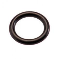 Уплотнительное кольцо звезды Rotax