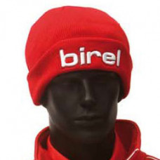 Шапка Birel Art