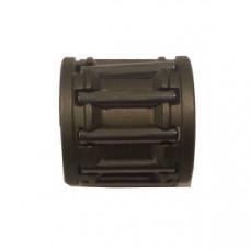 Верхний сепаратор шатуна IAME 60cc