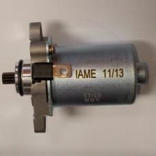 Стартер IAME 60cc