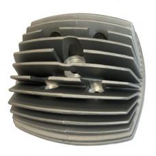 Головка цилиндра IAME 60cc RUS